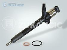 Injektor Einspritzdüse DENSO Toyota Avensis 150PS 23670-0R010 23670-0R060