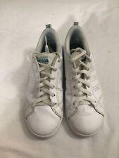 1904 adidas ORIGINALS Yung 96 Big Kid's Sneakers Sports Shoes F35271