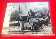 STEELY DAN - Pretzel Logic - JAPAN SHM JEWEL CASE CD - BRAND NEW SEALED