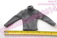 1/6 Scale PLAY TOY P013 Monster Hunter van helsing - Long Sleeve Tee