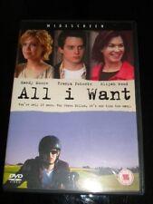 Películas en DVD y Blu-ray comedias sin marca