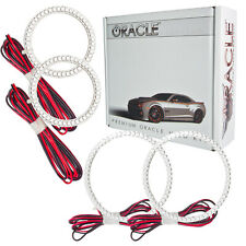 For Nissan GT-R 2009-2013  LED Halo Kit Oracle