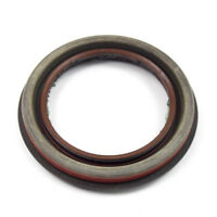 """1.375/"""" X 2.125/"""" X 0.375/"""" SC INCH OIL SEAL FACTORY NEW!"""