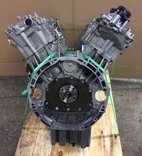 Motor 3.0 CRD CHRYSLER 300C 68TKM UNKOMPLETT