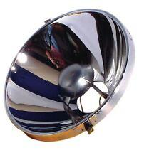 TYPE 3 Headlamp reflector, 8/67-12/73 - 312941151B
