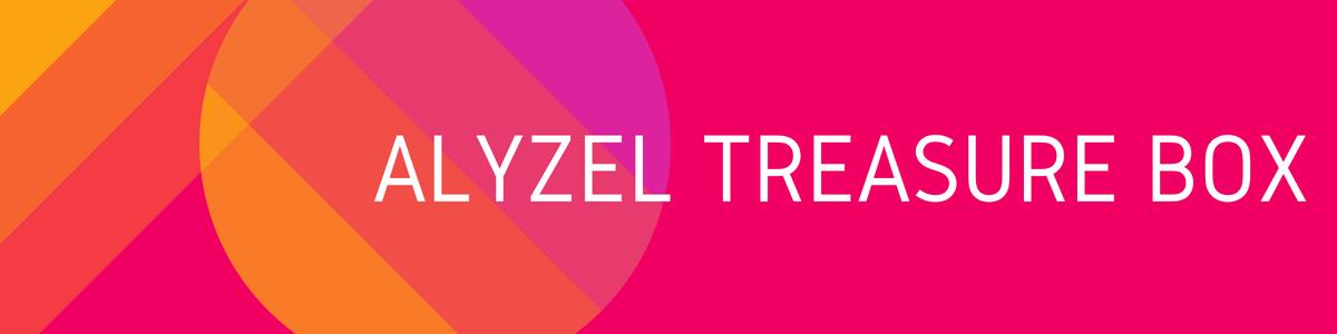 Alyzel_Treasure_Box
