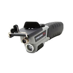 Steelman Pro Body for WiFi Video Inspection Scope Camera not Included 78824