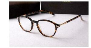 New Casual Mens  Eyeglasses Tom Ford 5397