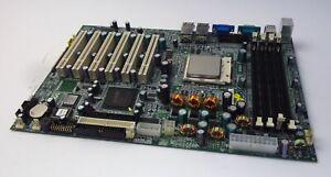 Tyan Tomcat K8S S2850 Socket 940 Motherboard & AMD Opteron CPU 316726500001 ROD