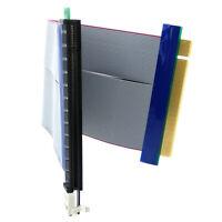 NEW ASUS TP300LA FFC I//O CABLE 14010-00151400
