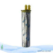ECO 3 ORO riciclabili Sostituzione Filtro acqua con SCALA INIBITORE
