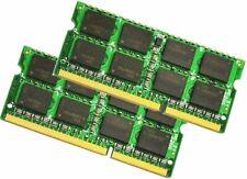 Samsung 8GB PC3L-12800S (DDR3-1600Mhz) LAPTOP RAM M471B1G73QH0-YK0