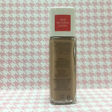 Revlon Nearly Naked Liquid Foundation Makeup 190 true beige SPF 20- LOWER PRICE