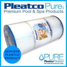 PLEATCO PFAB60 SPA & HOT TUB FILTER for PacFab Branded Swim Spas / Endless Pools