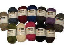 Filati Schachenmayr in lana per hobby creativi