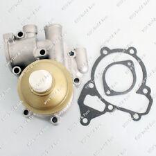 Water Pump for Lister Petter Alpha LPW LPWS LPWT 751-41022 Engine Genset