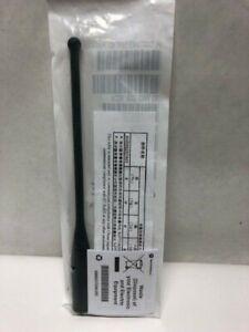 Motorola PMAF4040A 700-800 MHz Antenna APX 6000, SRX