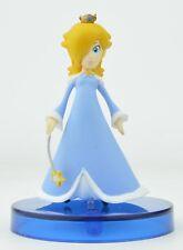 Nintendo Super Mario Galaxy 3-Inch Buildable Mini-Figure - Rosalina