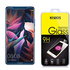 Khaos For Huawei Mate 10 Pro Tempered Glass Screen Protector