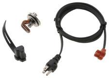 Zerostart/Temro 3100040 Engine Block Heater