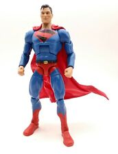 Red Cape for DC Multiverse Kingdom Come Superman(No Figure)