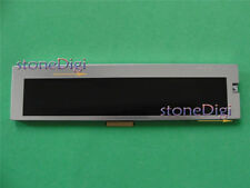 6'' inch LCD LQ060B3DW01 LCD Screen Display Panel For Car GPS Navigation