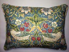 William Morris London Traditional Decorative Cushions