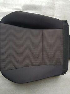 SUZUKI FZ SWIFT R/H Front Seat Base / Cushion / Trim Suits 02/2011 - 9/2013