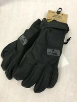 New Burton Mens Approach Under Glove Ski Snowboard Gloves Size Small