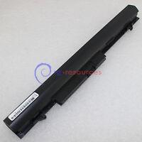 Black Battery for HP H6L28AA H6L28ET RA04 HSTNN-IB4L ProBook 430 430 G1 430 G2