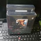 Apple iPod Classic Video 80gb 5th Generation Black MA450LLA - Sealed Box
