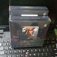Apple iPod Classic Video 80gb  5th Generation Black (MA450LLA) - Sealed Box !!