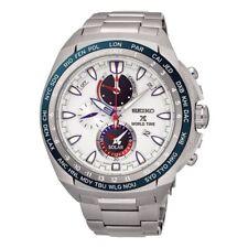 Reloj Seiko Prospex SSC485P1EST para hombre.