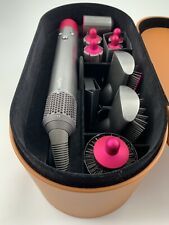 Dyson Airwrap Complete Styler - 31073101 New, Open Box