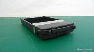 HP 349460-001 M5414 FC Drive Enclosure Filler Blank