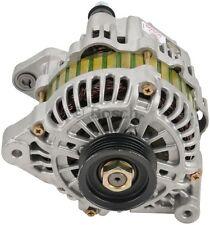 Bosch AL2380X Remanufactured Alternator