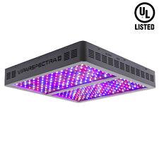 [BRAND NEW] VIPARSPECTRA V1200 1200W FULL-SPECTRUM LED GROW LIGHT (VS $379.99)