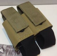 G/&P Trigger Guard for Grenade Launcher GP-EHP001