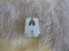 10 x Tombstone T5 Heart End Fix 120V 60W Push Lamp Holder  UK Seller Job Lot