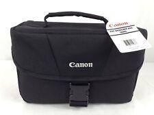 Canon EOS Shoulder Bag 100ES Camera Bag and Strap