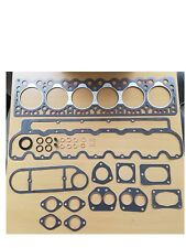 HANOMAG kit Joint de culasse - Remorqueur : brillant 701,robuste 901 - MOTEUR:
