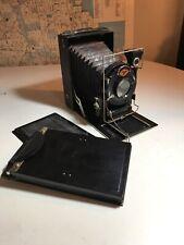 A beautiful AGFA Standard plate camera