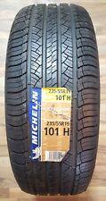 1 x Michelin Latitude Tour HP 235/55 R19 101H M+S  (Intr.Nr H2522)