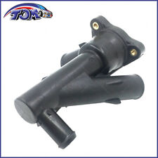 2007-2016 FORD FUSION 2.3L AND 2.5L 4 CYLINDER ENGINE THERMOSTAT RT1193