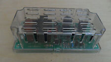 Pachislo Slot Machine Fluorescent Light Board from King Pulsar & Others TNA015A