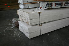 Primed Baltic Weatherboards - Sq Edge - 175mm - loose - $2.90 lineal metre