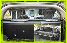 Divisorio trasporto cani 159 A3-5p Fiesta Astra Lexus etc. RDA65-XXS8