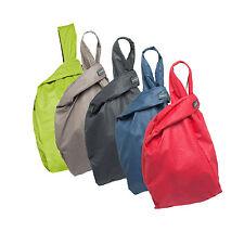 Mandarina Duck Revival 7RT03 Ladies Medium Handbag Shopper Shopping Bag