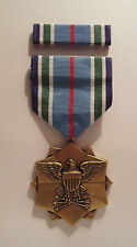 Joint Service Achievement Military Medal with RIBBON