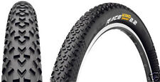 Copertone CONTINENTAL Race King 26x2.20  MTB